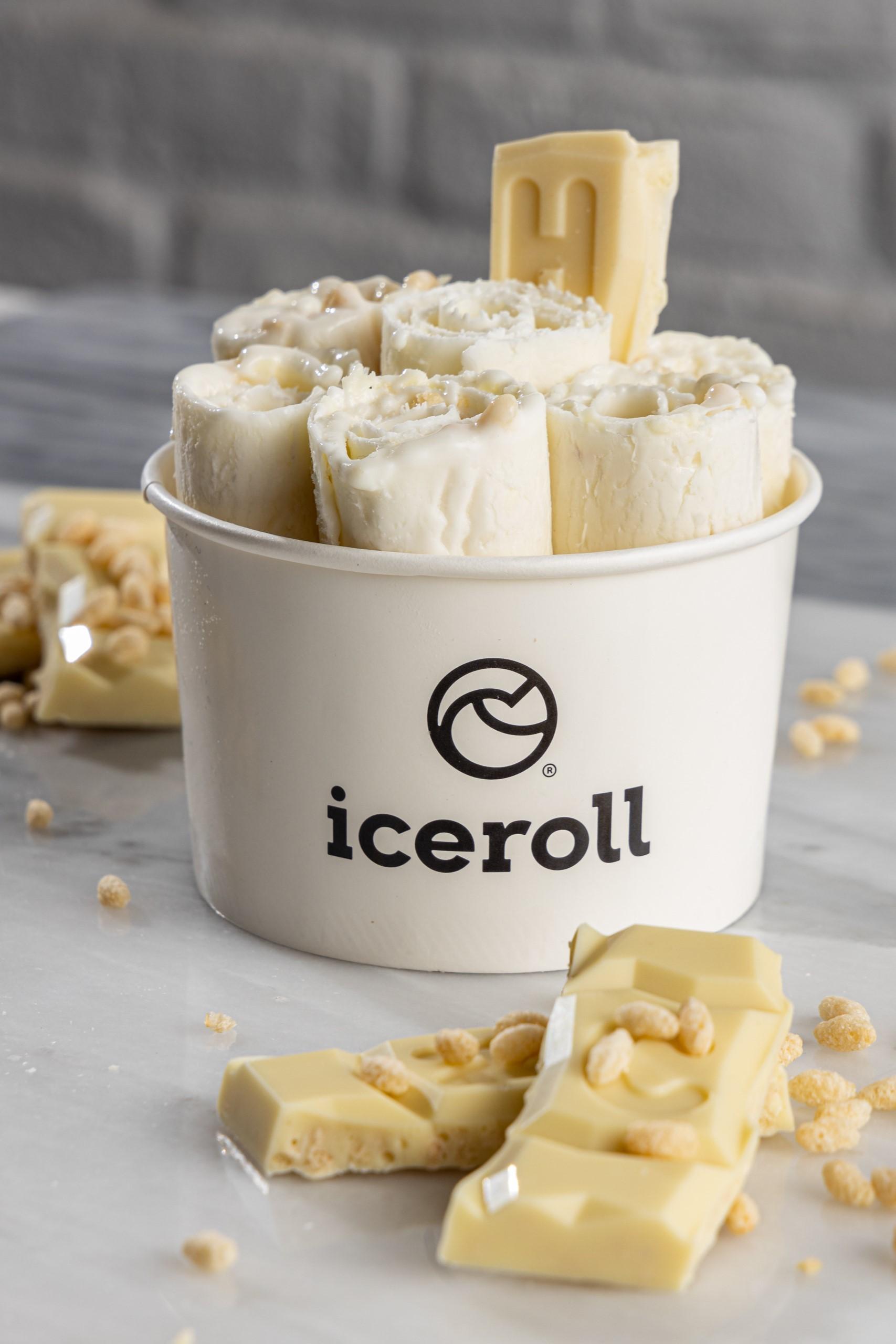 iceroll-1