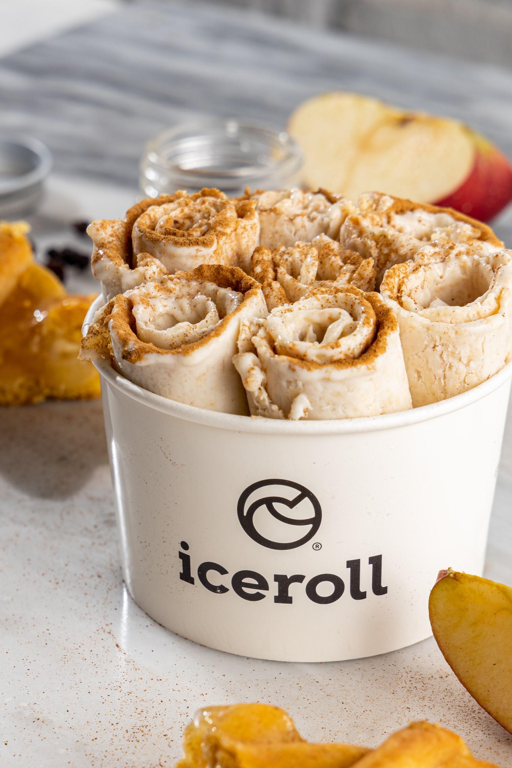 iceroll-2